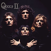 Queen II (2011 Remaster) von Queen