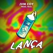 Lança by Jvm Coy