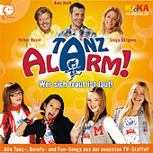 KI.KA Tanzalarm! 6 von Various Artists