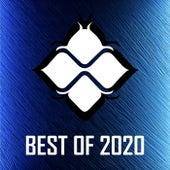 Influenza Best Of 2020 von Various Artists