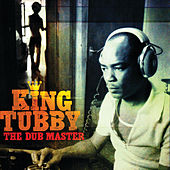 The Dub Master by Various Artists