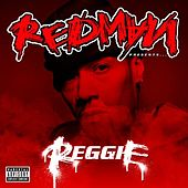 Redman Presents...Reggie by Redman