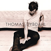 Songs by Thomas Dybdahl