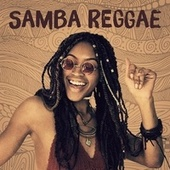 Samba Reggae by Various Artists
