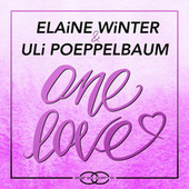 One Love by Elaine Winter