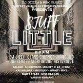 Stuff Little Riddim by Various Artists