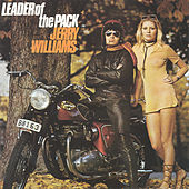 Leader Of The Pack de Jerry Williams