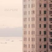 Earth Hotel di Paolo Benvegnù
