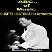 Duke Ellington & His Orchestra von Duke Ellington