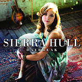 Daybreak by Sierra Hull