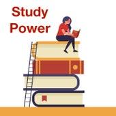J.S. Bach: Study Power by Johann Sebastian Bach