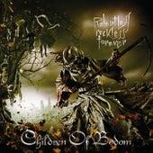 Relentless, Reckless Forever by Children of Bodom