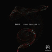 Final Conflict EP by Slam