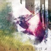 La Konecta de La Konecta