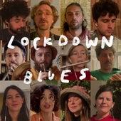 Lockdown Blues by Erlend Øye