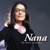 My Classical Favourites von Nana Mouskouri