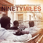 Ninety Miles von David Sanchez