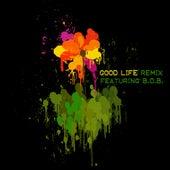 Good Life von OneRepublic