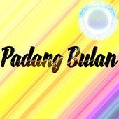 Padang Bulan by Various Artists