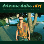 Surf (Volumes 1 & 2) by Etienne Daho