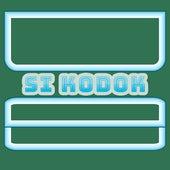 Si Kodok by Various Artists