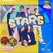 Stars by PRETTYMUCH