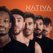 Acoustic Sessions de Nativa