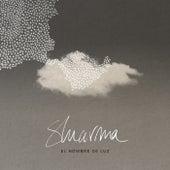 El hombre de luz von Shuarma