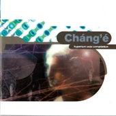 Chàng'é - Hyperium Asia Compilation by Various Artists
