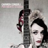 Per Niente Stanca - Best Of di Carmen Consoli