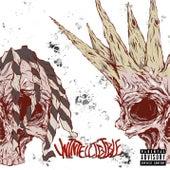 Unintelligible (feat. nascar aloe) by Jasiah