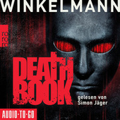 Deathbook (ungekürzt) by Andreas Winkelmann