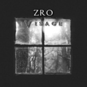 Visage by Z-Ro