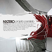 Projeto Paralelo de NX Zero