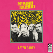 After Party by Coach Party