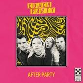 After Party de Coach Party