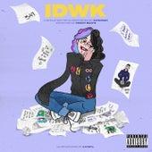 IDWK by 347aidan