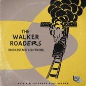 Smokestack Lightning by The Walker Roaders