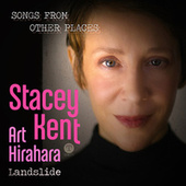 Landslide by Stacey Kent