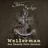 Wellerman (Sea Shanty Folk Session) von Storm Seeker