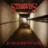 Judgement Day (Radio Edit) von The Strawbs
