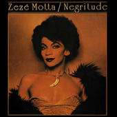 Negritude von Zezé Motta