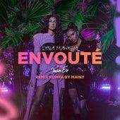 Envoûté (feat. Imen Es) (Remix Kompa by Mainy) de Lyna Mahyem