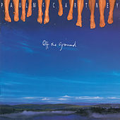 Off The Ground by Paul McCartney