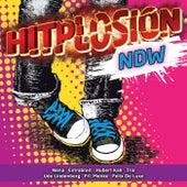 Hitplosion - NDW von Various Artists