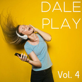 Dale Play Vol. 4 by Various Artists