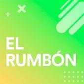 El Rumbón de Various Artists