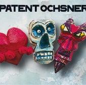 Liebi, Tod & Tüüfu von Patent Ochsner