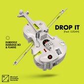 Drop It (feat. LUISAH) by Dubdogz