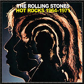 Hot Rocks (1964-1971) de The Rolling Stones